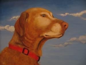 Red Dog 001