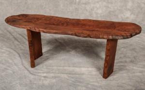 120909_Sean's Tables_0050