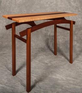 120909_Sean's Tables_0080-Edit