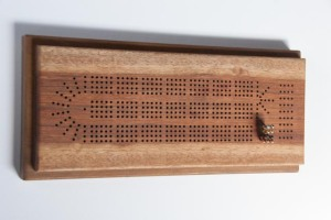 130822_Cribbage Boards_0002